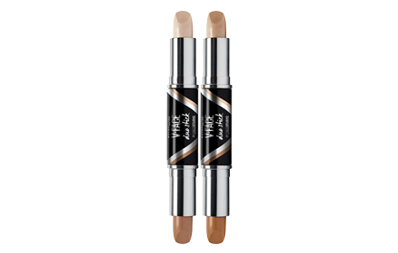 16311_maybelline-face-studio-v-face-duo-stick-2-types-to-choose_440_280_1470980448
