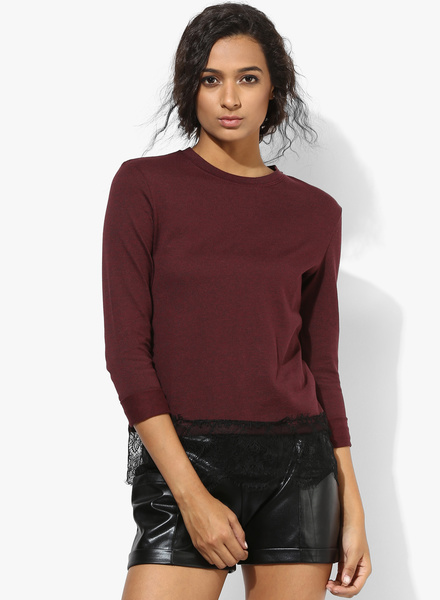 dorothy-perkins-wine-lace-sweater-8556-3300082-1-pdp_slider_l